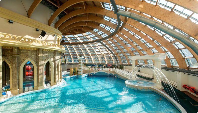 аквапарк в москве стоимость билета