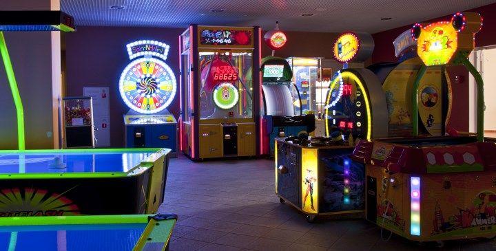 Игровые автоматы в перово казино онлайн бесплатно играть сейчас